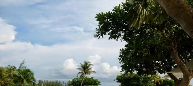 Malaysia – Langkawi Day 1